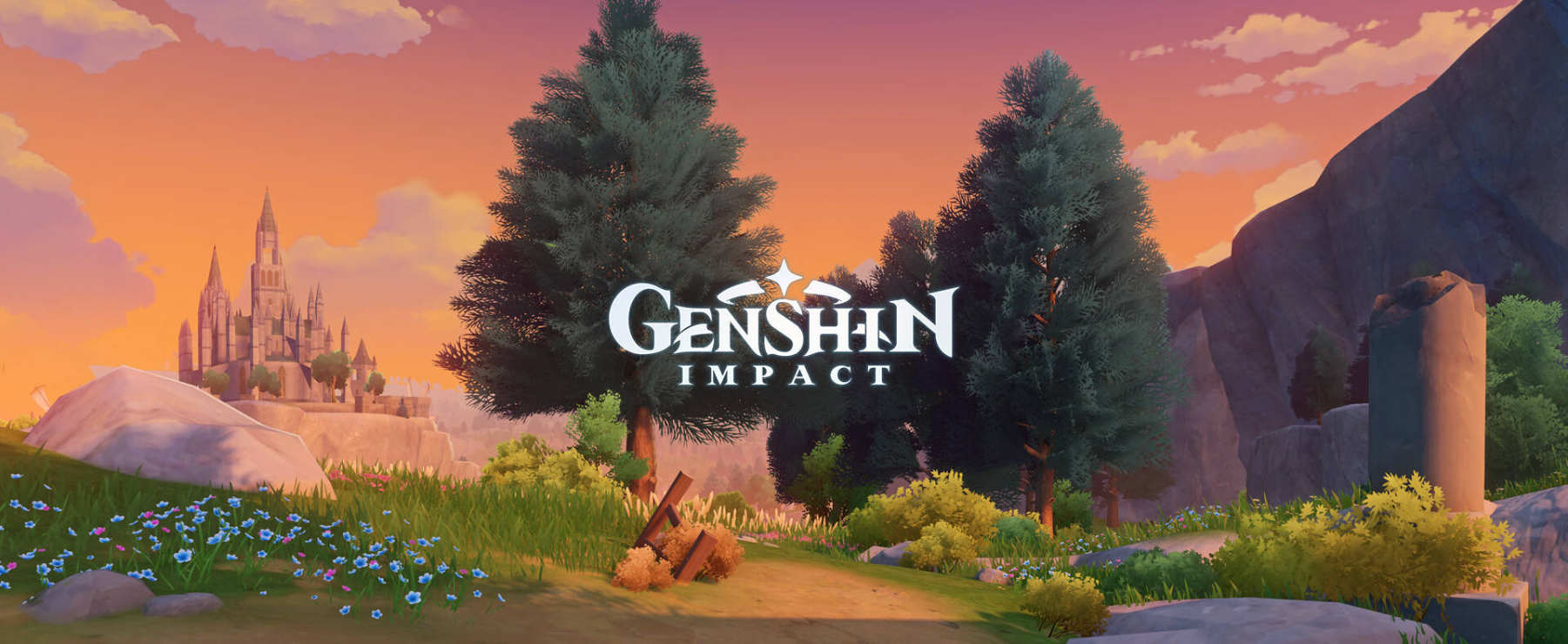 Updated System Requirements Pc Android And Ios Genshin Impact Official Community