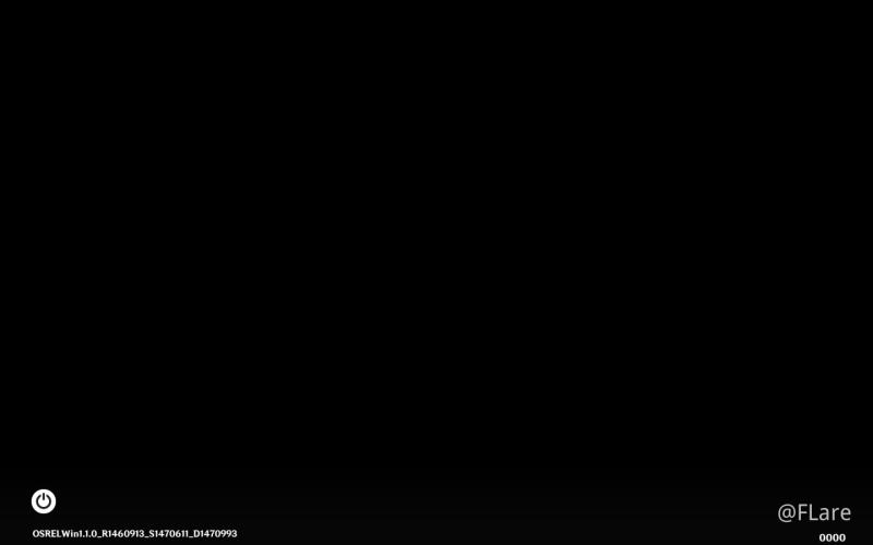 If You Can T Login White Screen Etc Genshin Impact Official Community